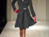 fashionshow sheila de vries
