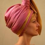 marije turban